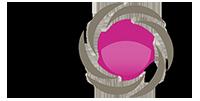 logo-2015a