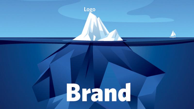 برندینگ (Branding) یا برندسازی